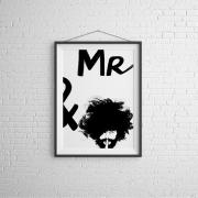 mrs&mr3