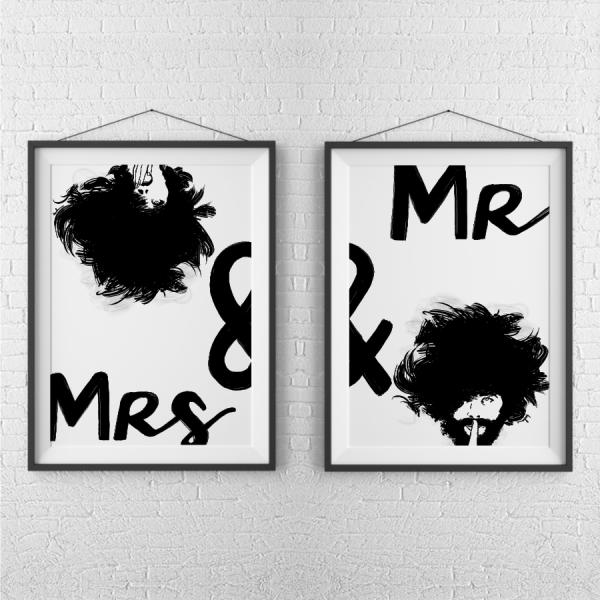 mrs&mr6