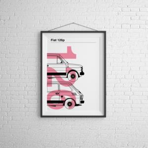 Fiat_red_1