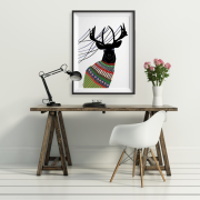 deer_color_3