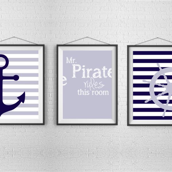pirat_zdjecia