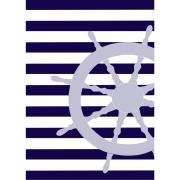 pirat_zdjecia_1