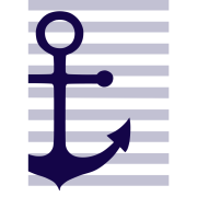 pirat_zdjecia_2