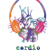 cardio_kolor_maxi_1