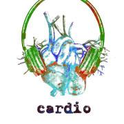 cardio_kolor_mini