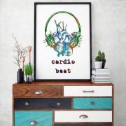 cardio_kolor_mini_4
